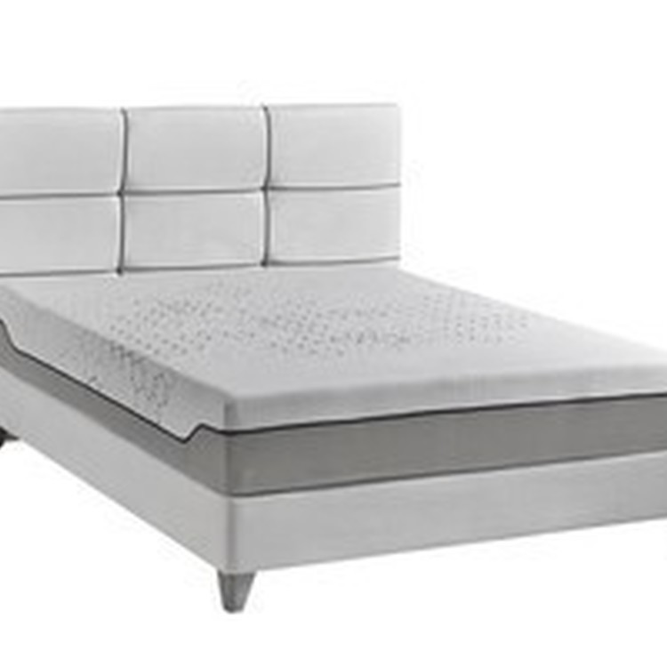 Duvivier France Matelas Hy'Green Collection 2020