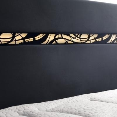 André Renault Collection Dreams Tête de lit Erevan