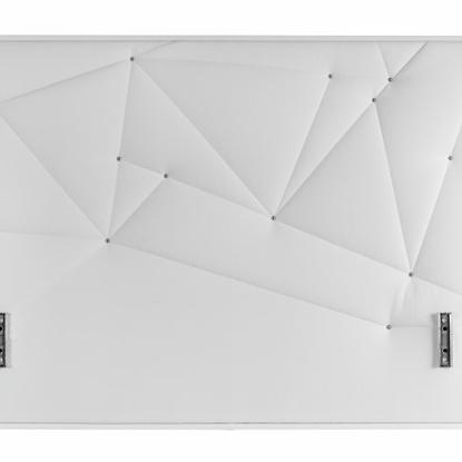 André Renault Collection Dreams Tête de lit New York