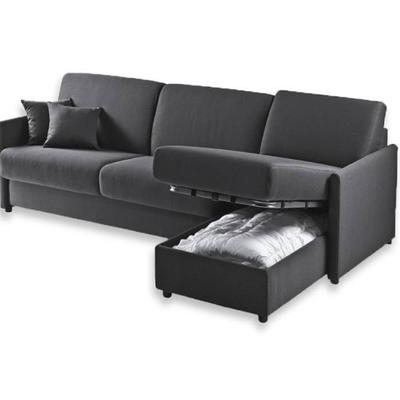 Canapé d'angle Xena Diva Salon