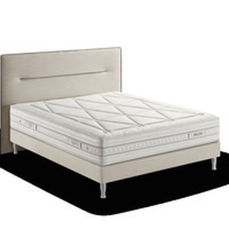 Treca Paris Collection Les 100 Ciels Matelas Grain de Finesse